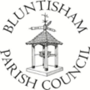 All Stars @ Bluntisham Village Hall